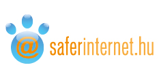 safer_internet